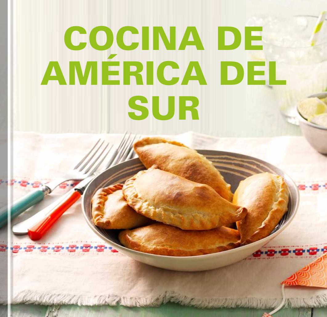 Cookidoo Recipe
