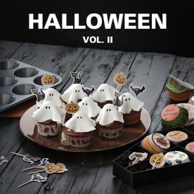 halloween colección 2