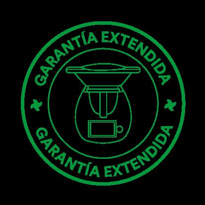 Garantía Extendida_MX-Green