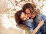 Día de las Madres – Thermomix®