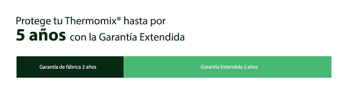 01Barra Garantía Extendida