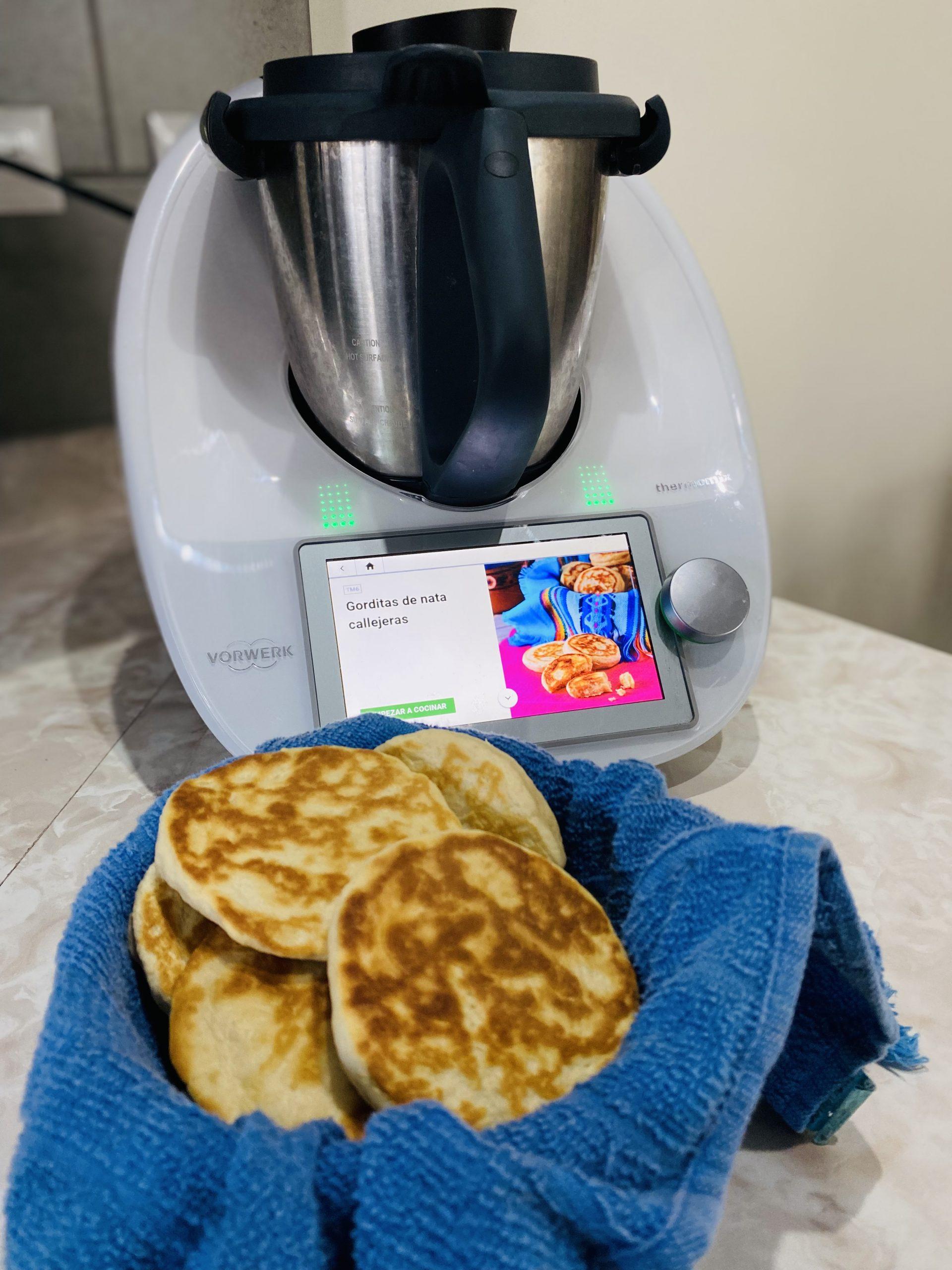 Indira - día internacional de la cocina