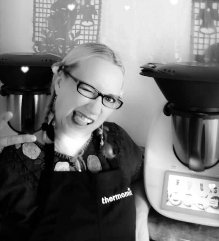 vanessa - día internacional de la cocina